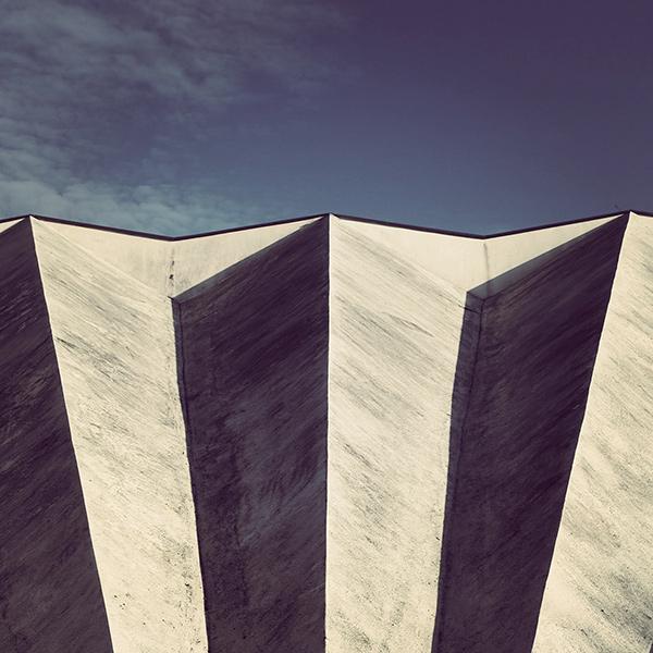 Lines / Sebastian Weiss (3)