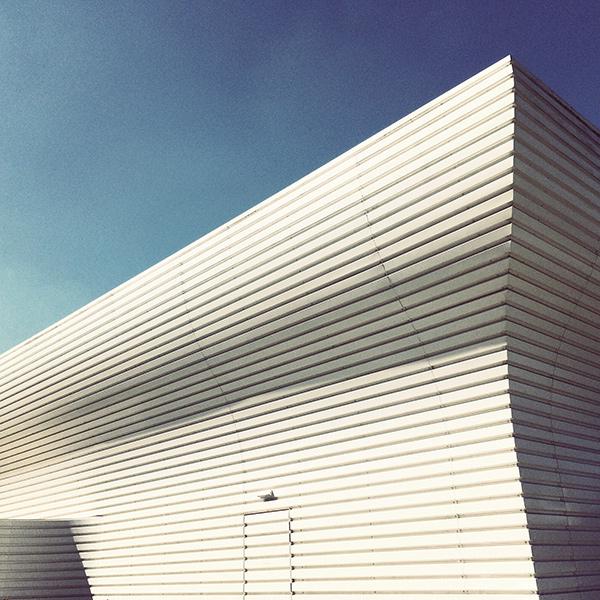 Lines / Sebastian Weiss (2)