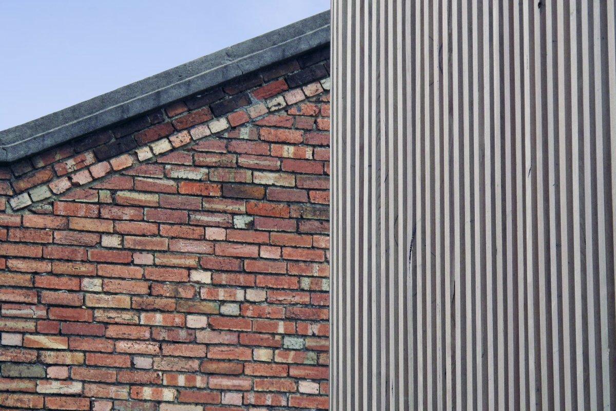 Little-Gore-Street-Studio-Tim-Spicer-Architects-07.jpg