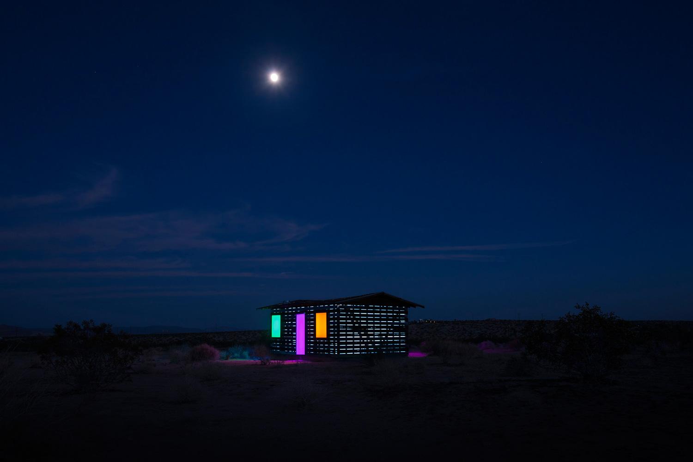 Lucid_Stead_In_The-Desert-Phillip_K_Smith_III-10.jpg
