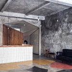 MISS'OPO Guest House / Gustavo Guimarães