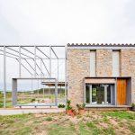 MMMMMS House / Anna & Eugeni Bach