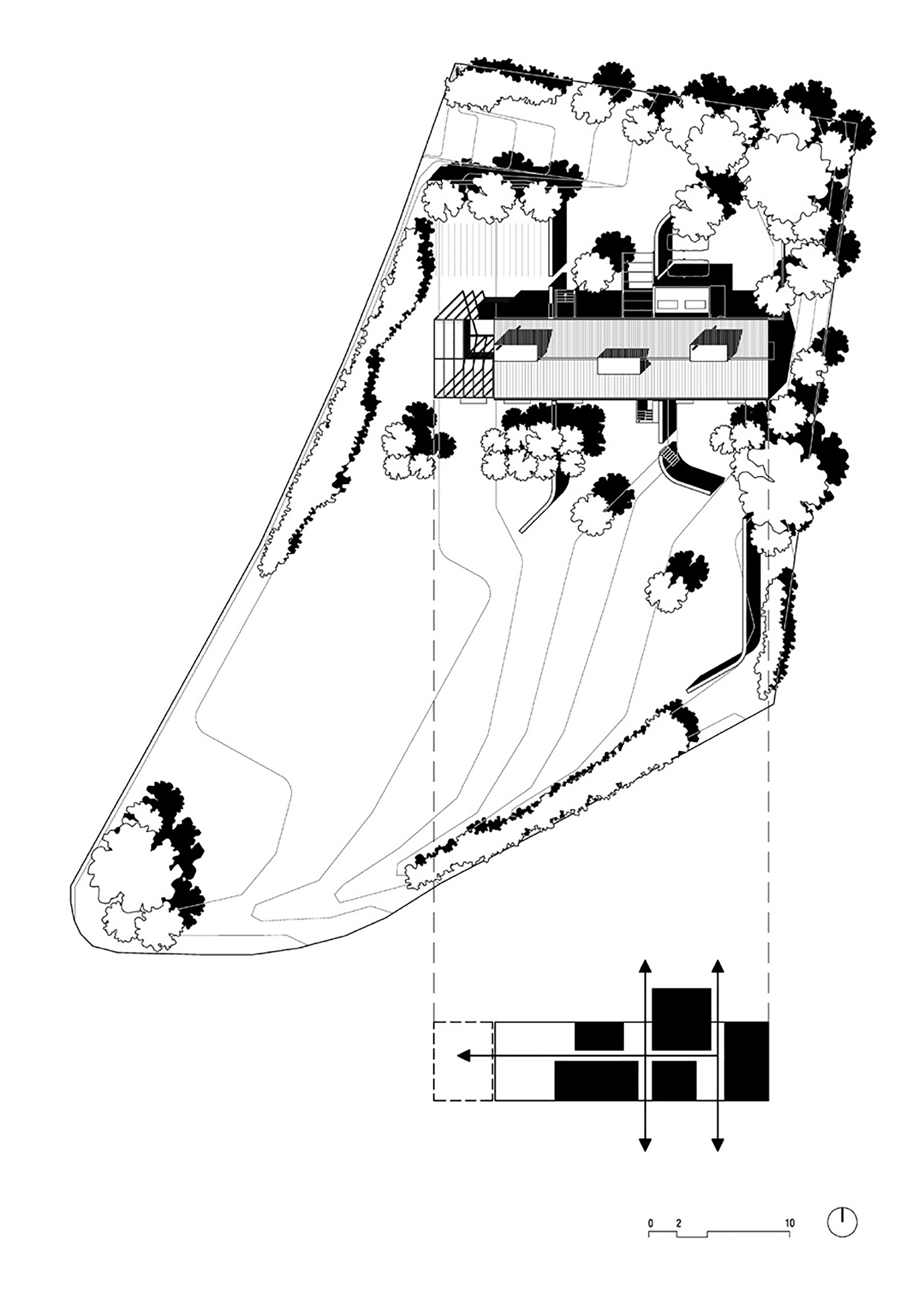 MMMMMS House / Anna & Eugeni Bach (6)