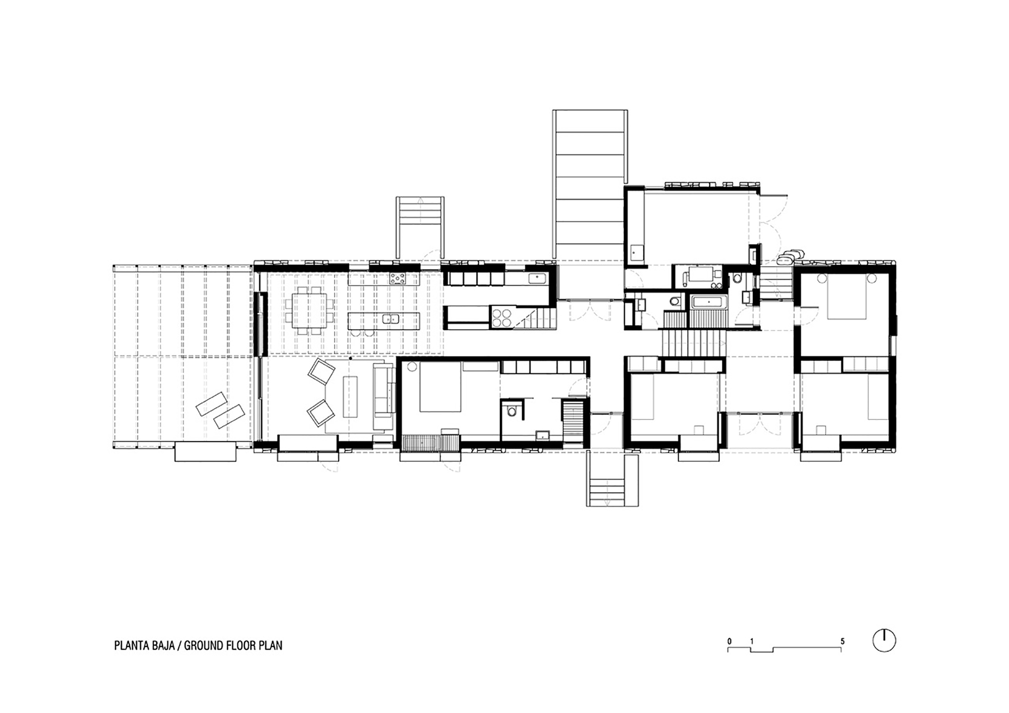 MMMMMS House / Anna & Eugeni Bach (5)