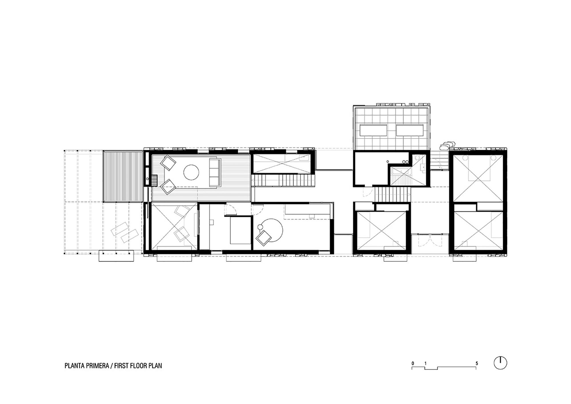 MMMMMS House / Anna & Eugeni Bach (4)