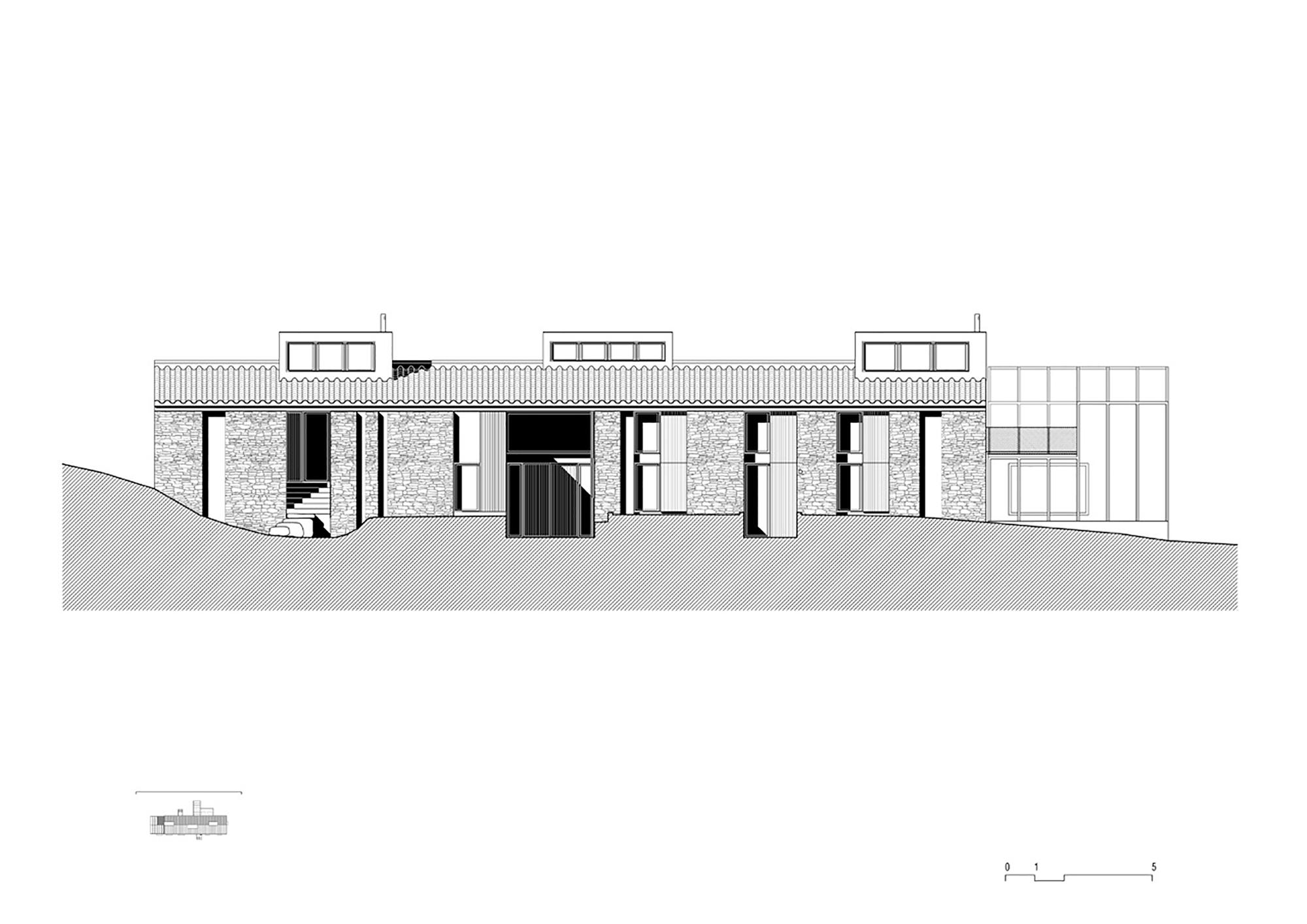 MMMMMS House / Anna & Eugeni Bach (3)