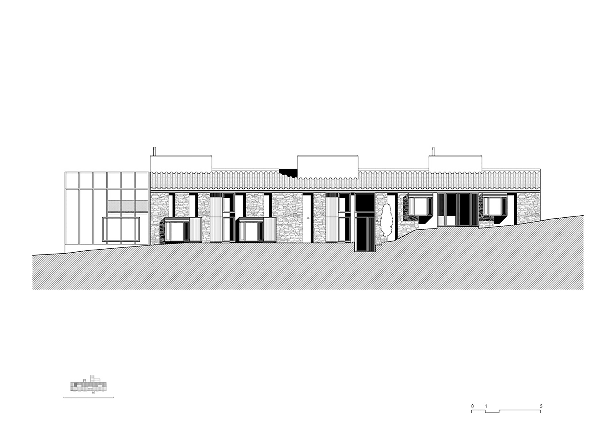 MMMMMS House / Anna & Eugeni Bach (2)