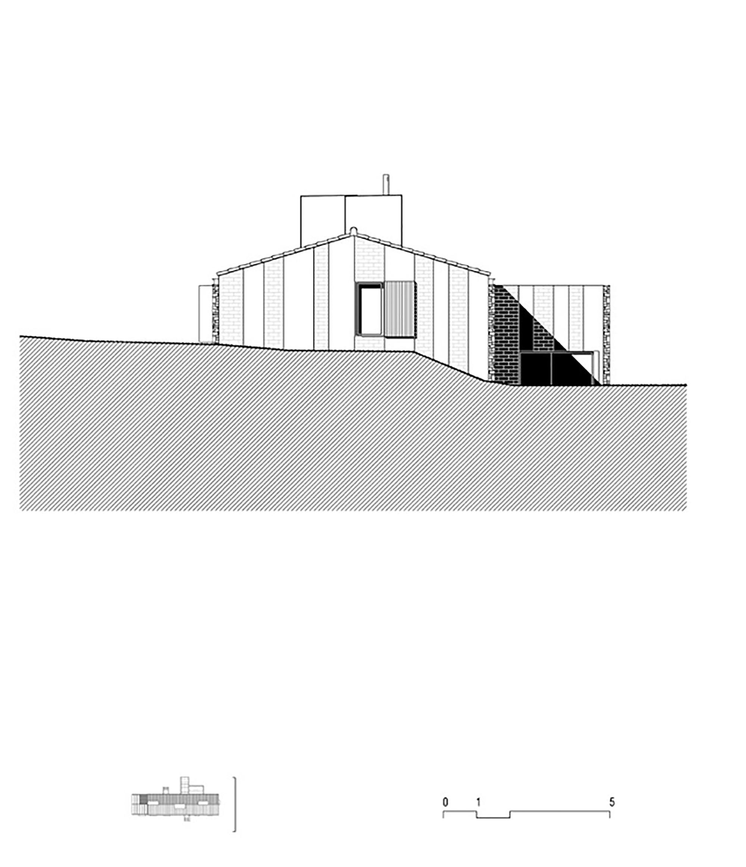 MMMMMS House / Anna & Eugeni Bach (26)
