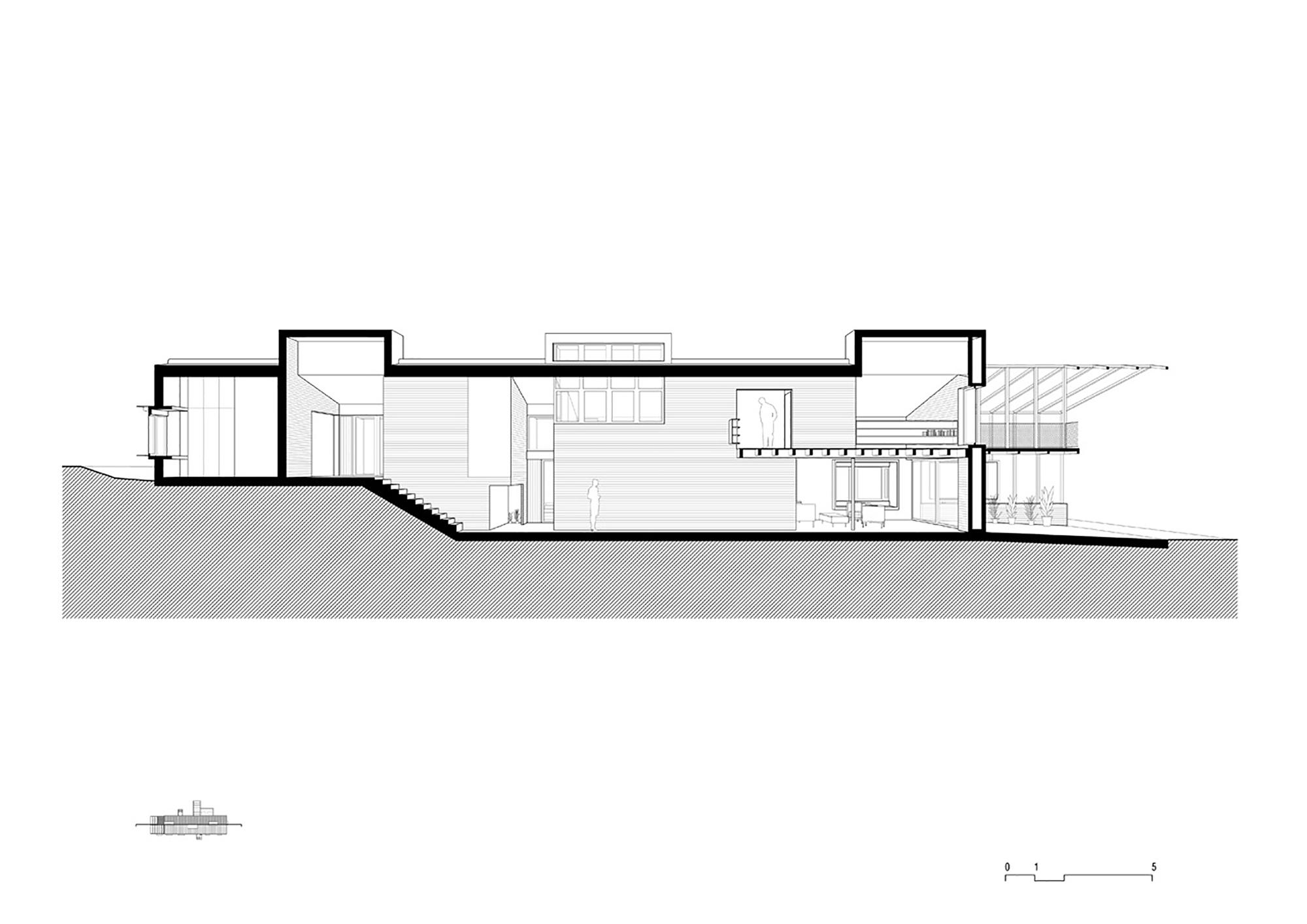 MMMMMS House / Anna & Eugeni Bach (25)
