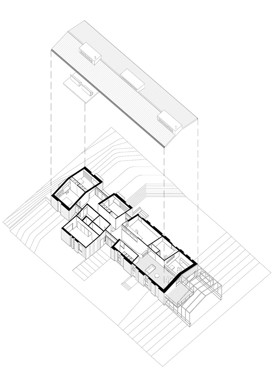 MMMMMS House / Anna & Eugeni Bach (24)
