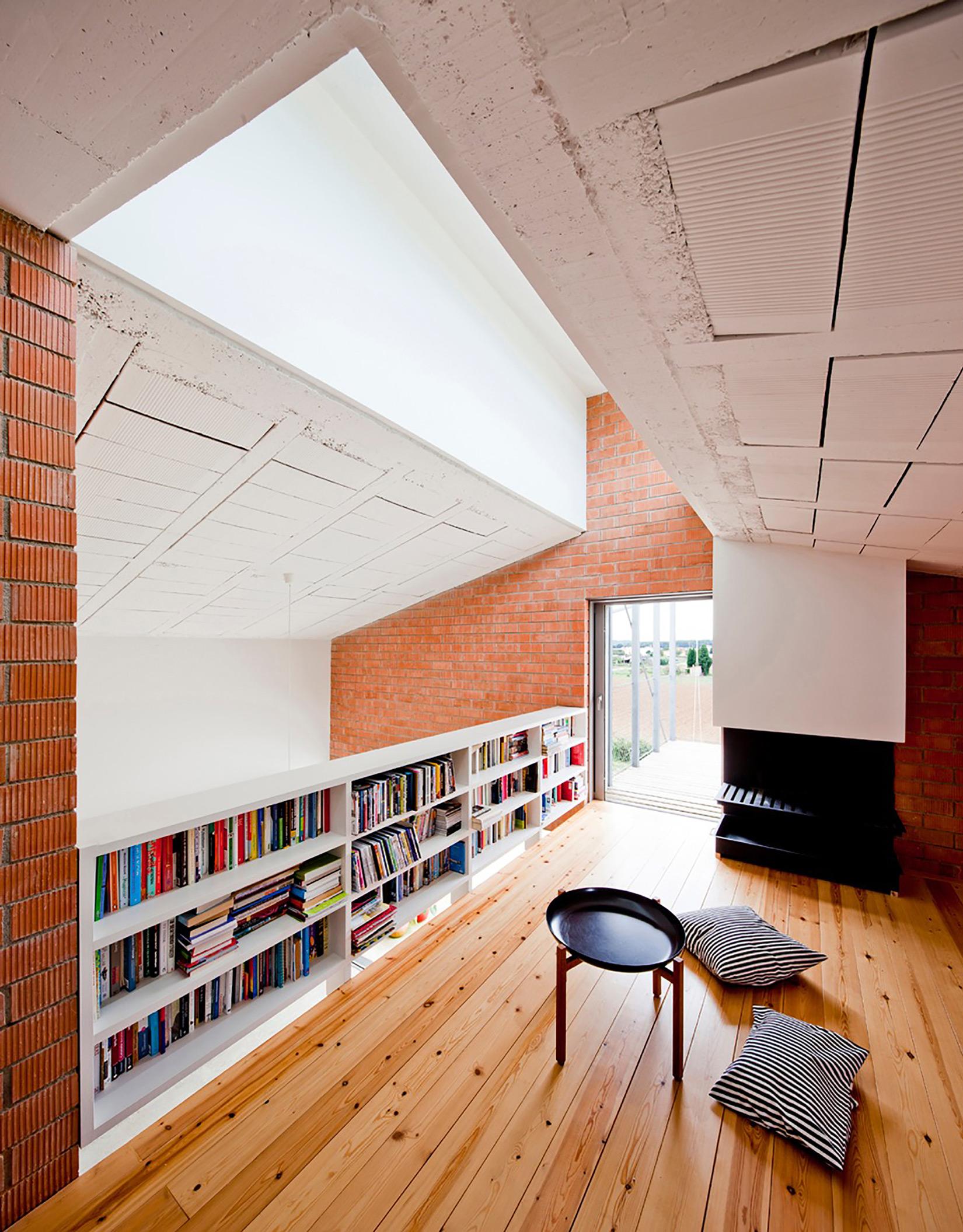 MMMMMS House / Anna & Eugeni Bach (15)