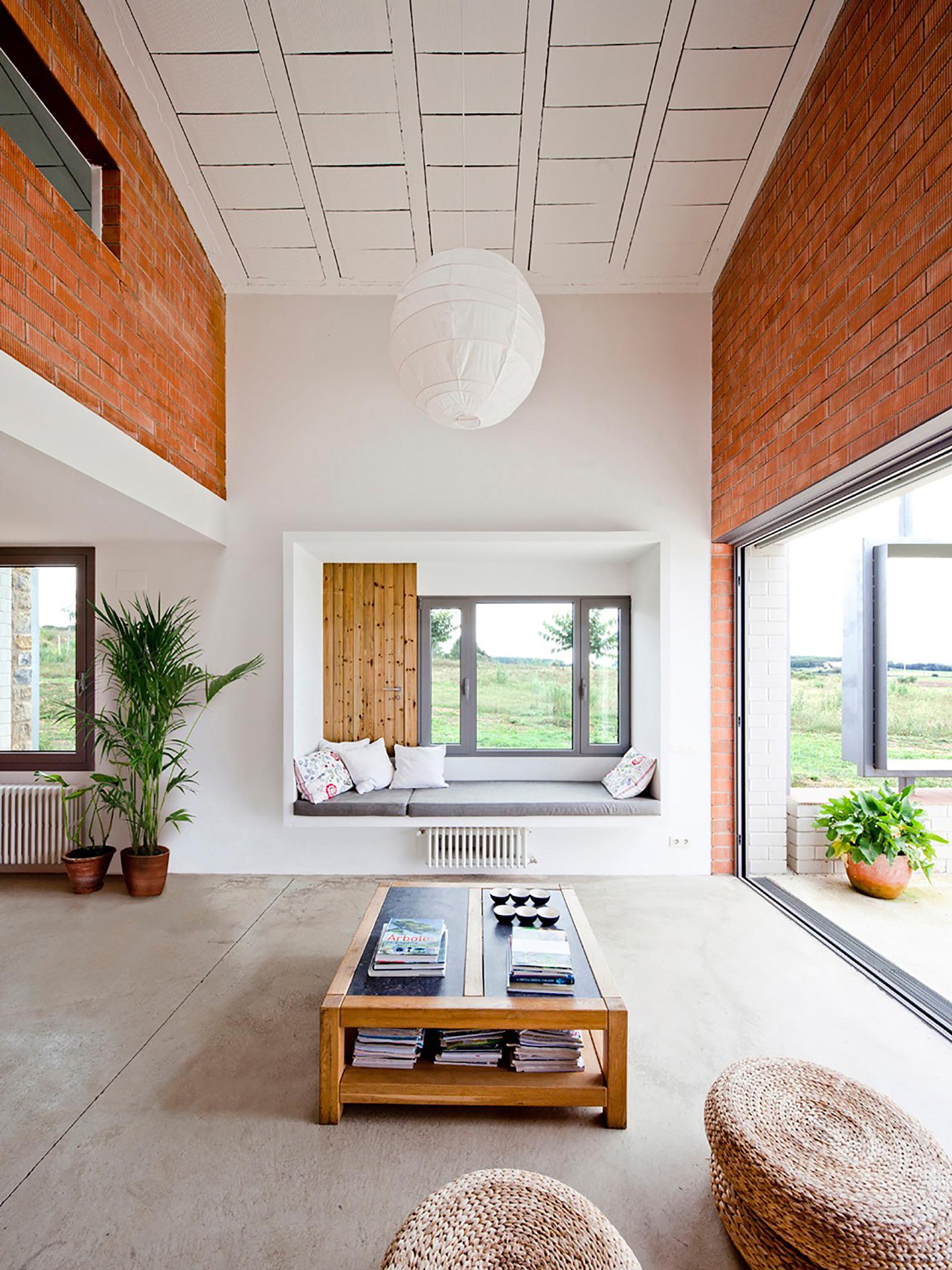 MMMMMS House / Anna & Eugeni Bach (13)