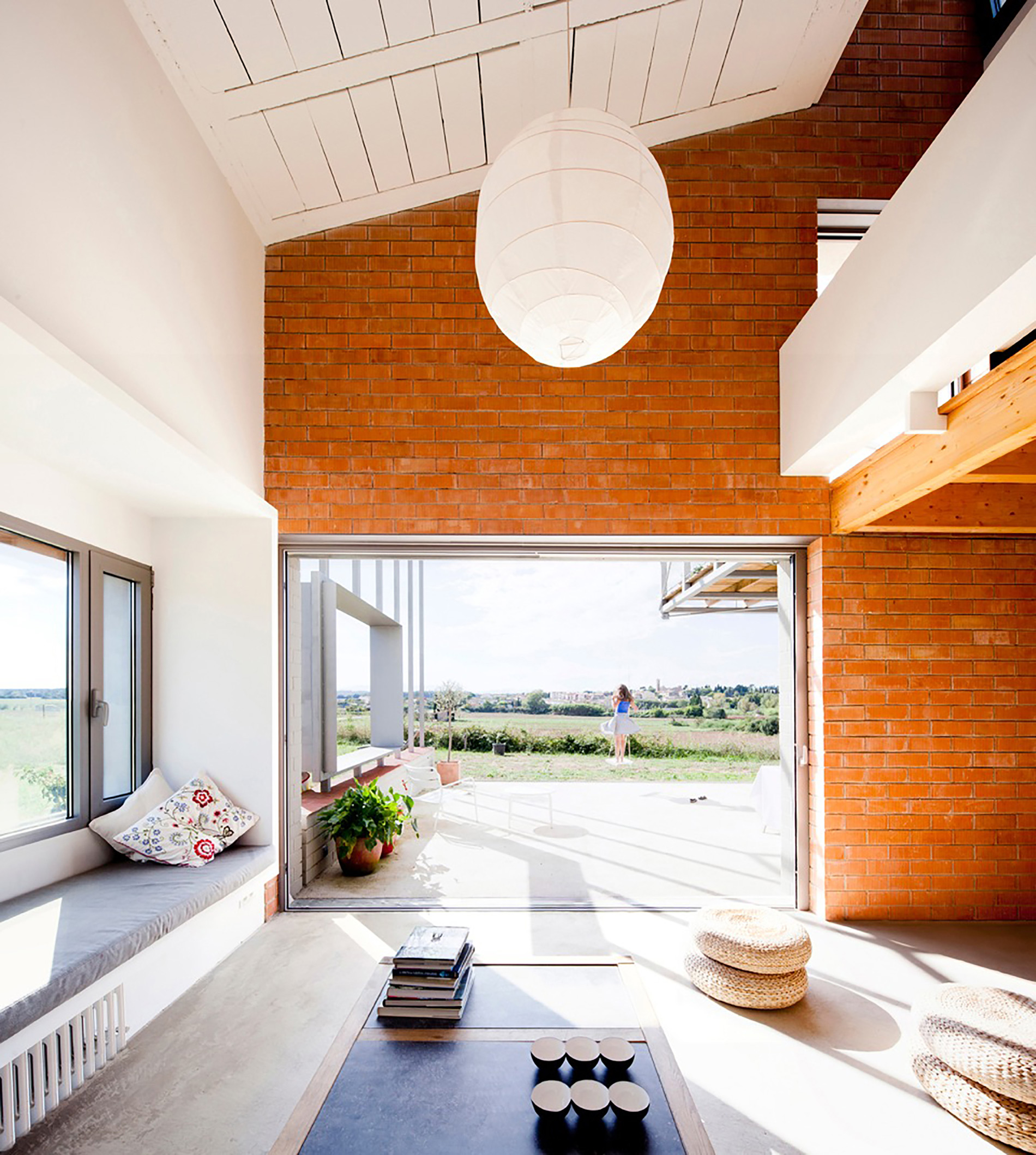 MMMMMS House / Anna & Eugeni Bach (12)