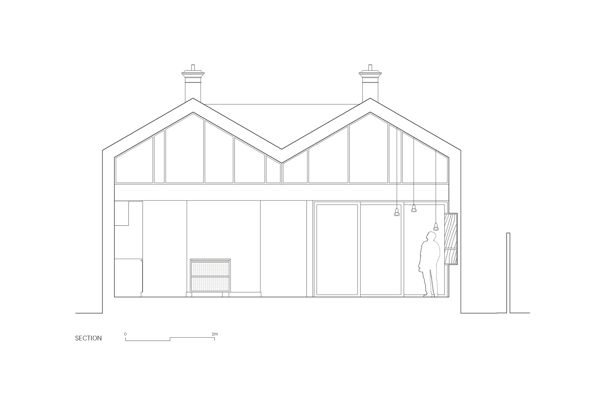 M_House-MAKE_architecture-15.png