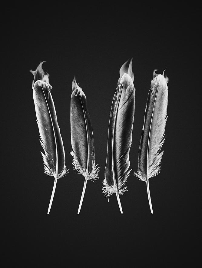 Maasai / Mikel Muruzabal