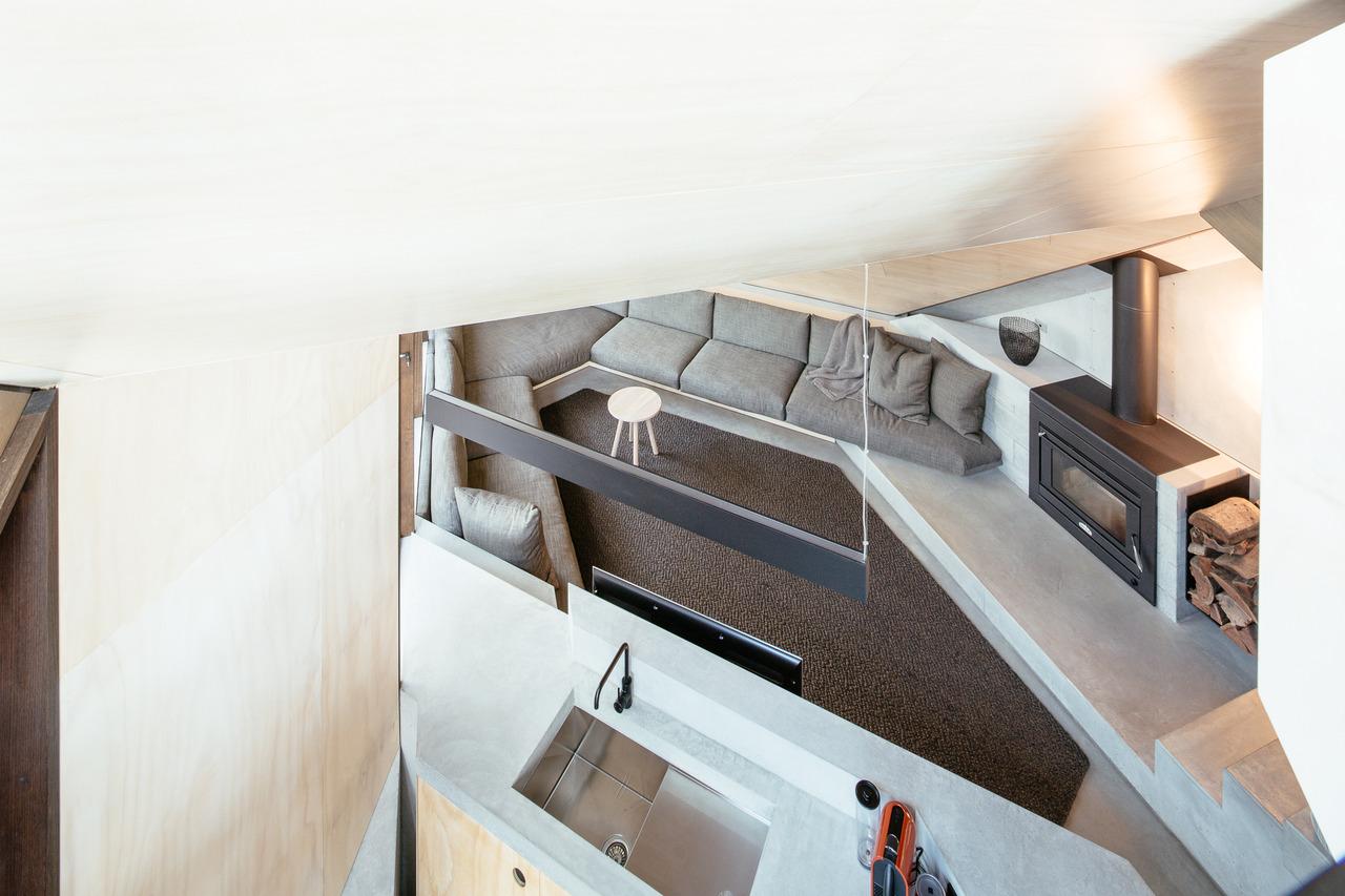 Maddison-Architects_Cabin-2_6.jpg