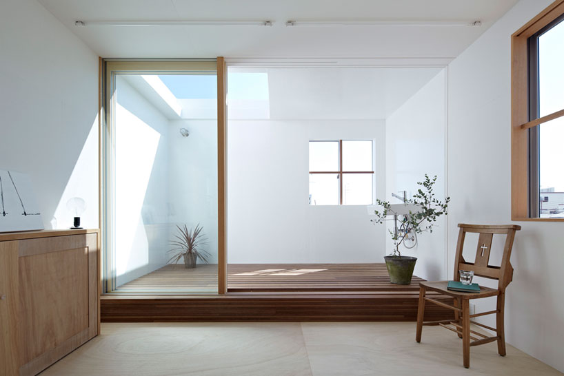 Maison-a-Itami-Tato-Architects-09.jpg