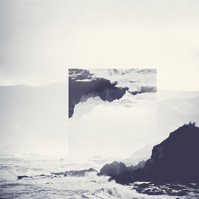 Landscapes / Witchoria