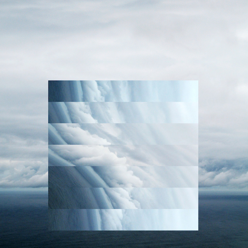 Manipulated_Landscapes-Witchoria-8