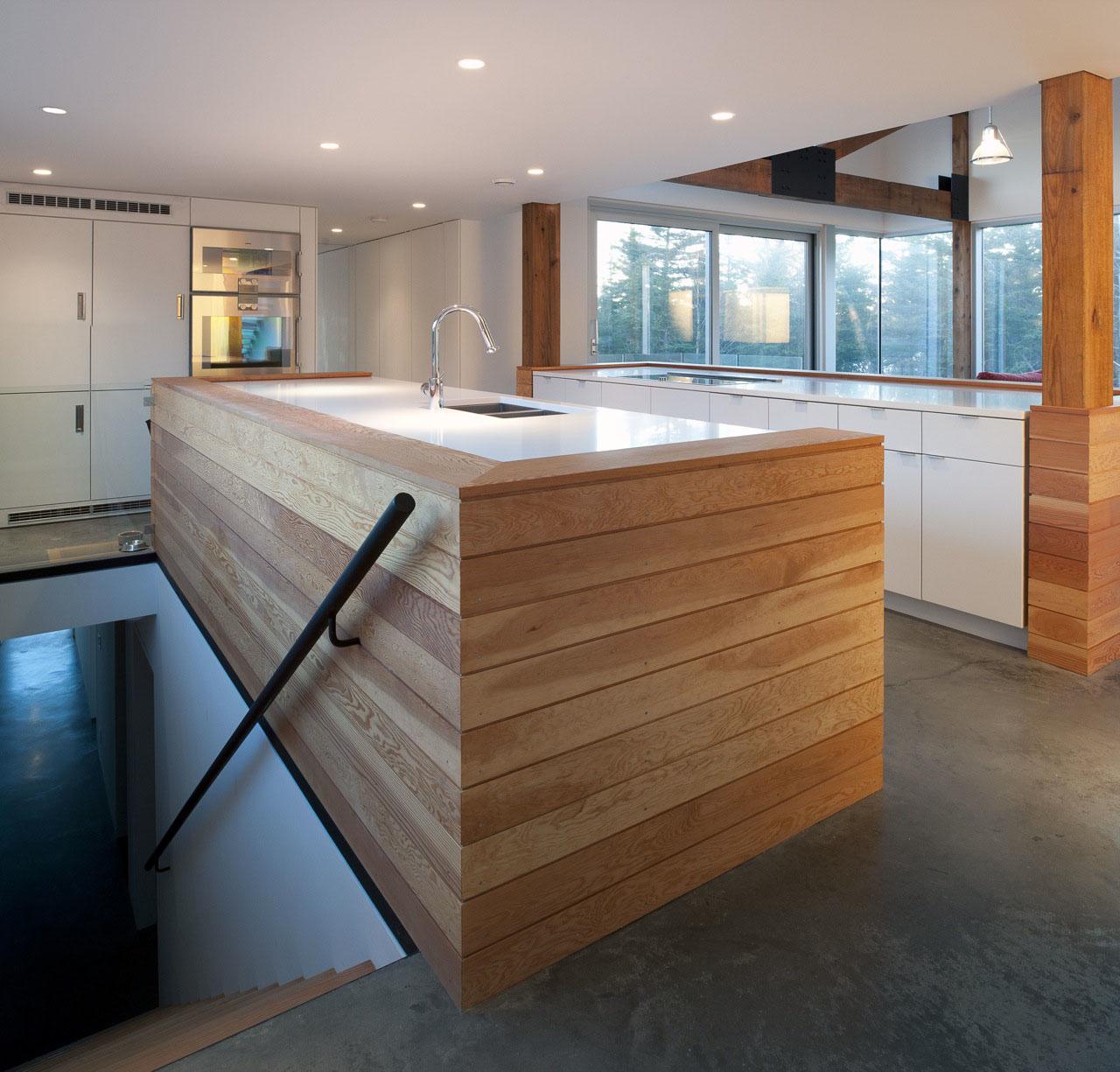 Martin Lancaster House / MacKay-Lyons Sweetapple (3)