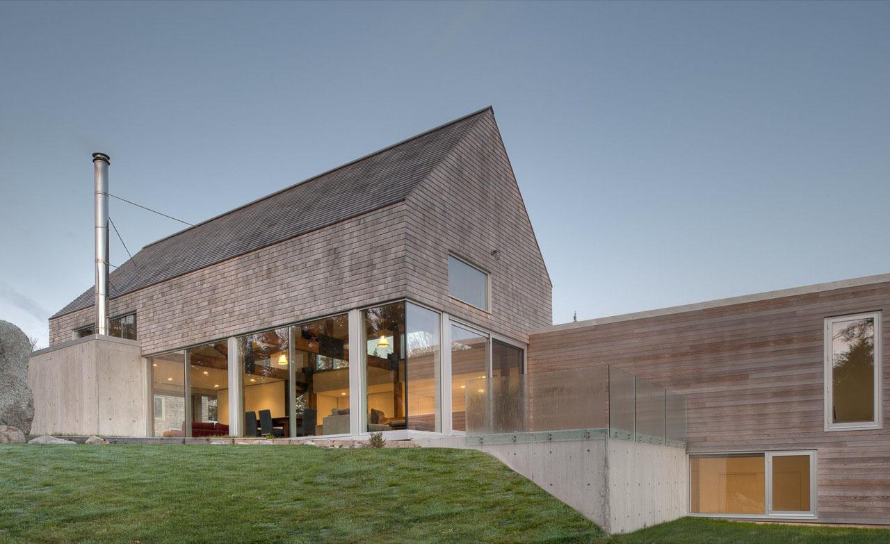 Martin Lancaster House / MacKay-Lyons Sweetapple (12)