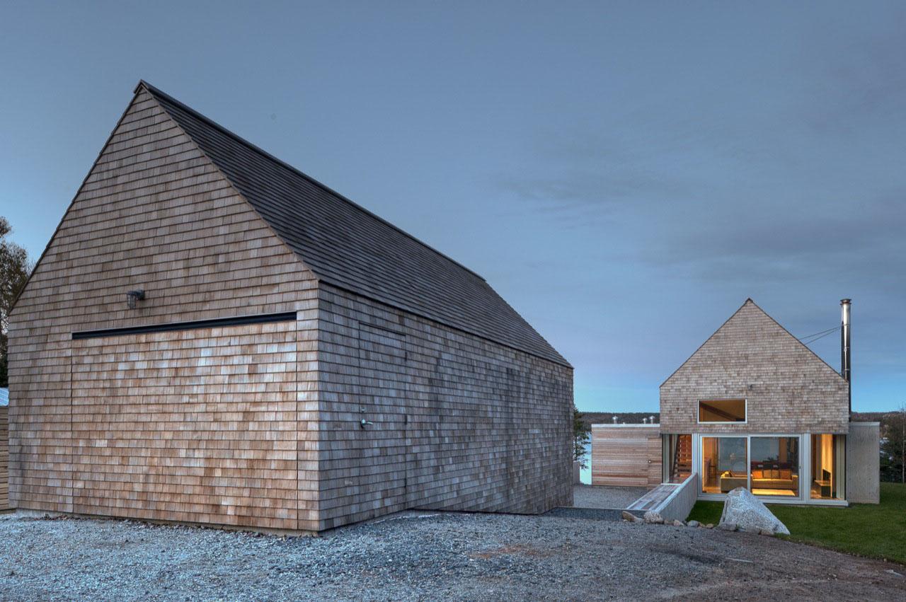 Martin Lancaster House / MacKay-Lyons Sweetapple (11)