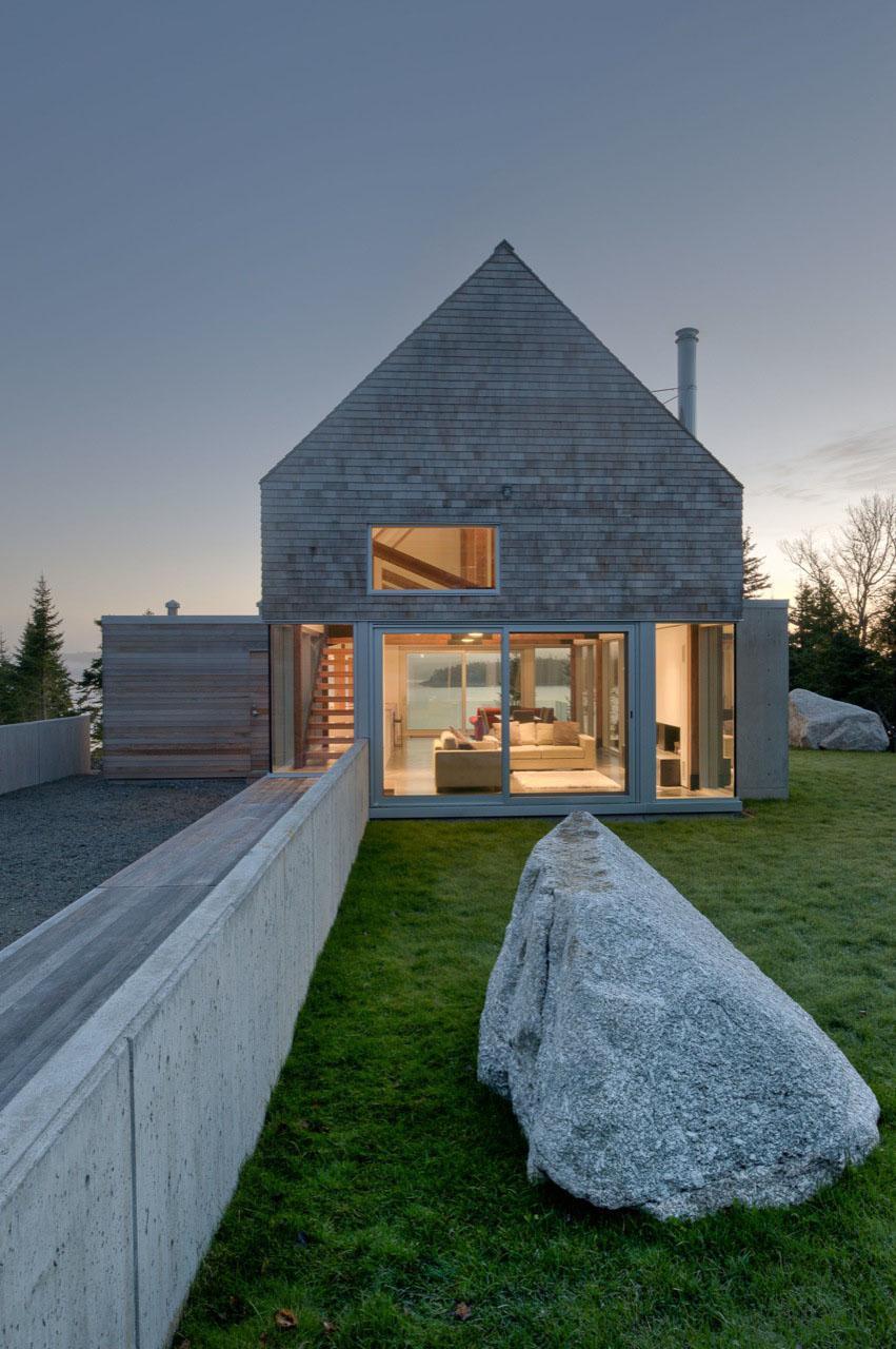Martin Lancaster House / MacKay-Lyons Sweetapple (10)