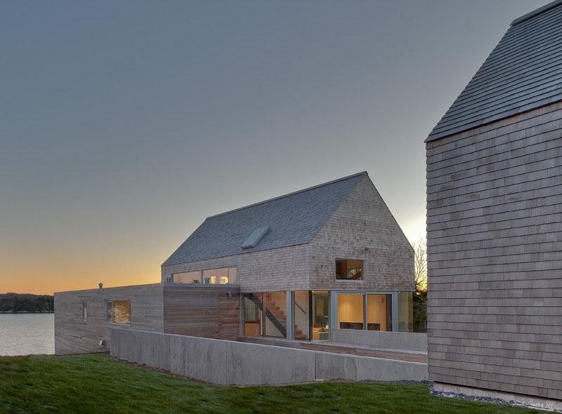 Martin Lancaster House / MacKay-Lyons Sweetapple (9)