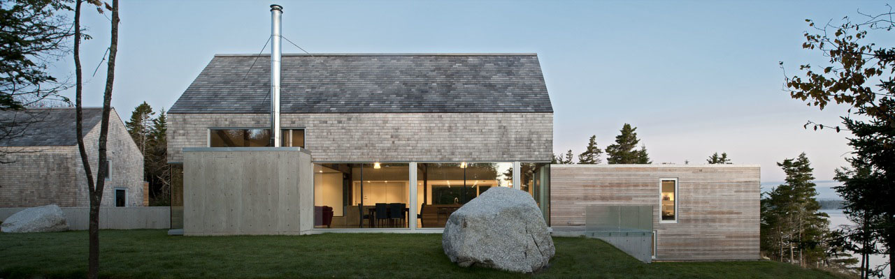 Martin Lancaster House / MacKay-Lyons Sweetapple (8)
