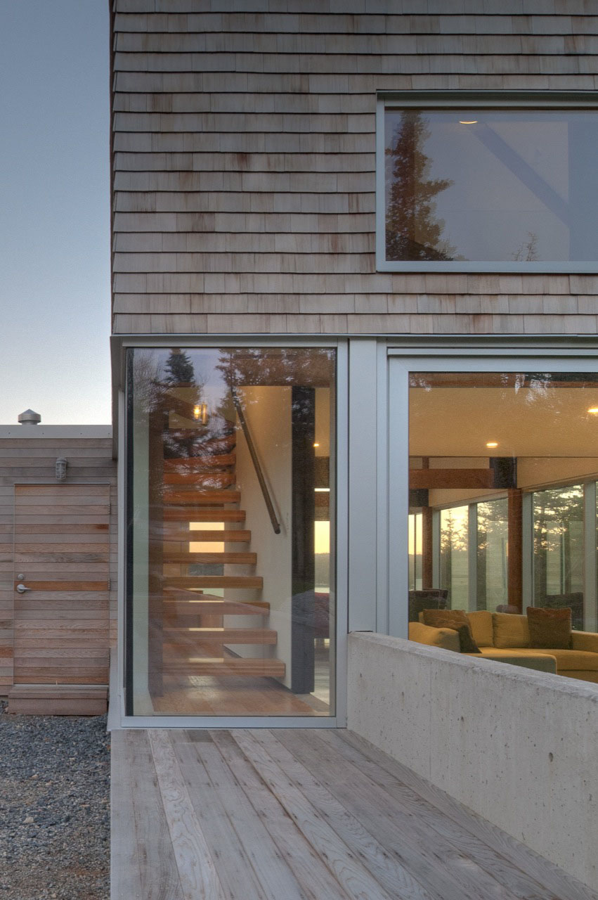 Martin Lancaster House / MacKay-Lyons Sweetapple (7)
