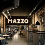 Mazzo / Concrete