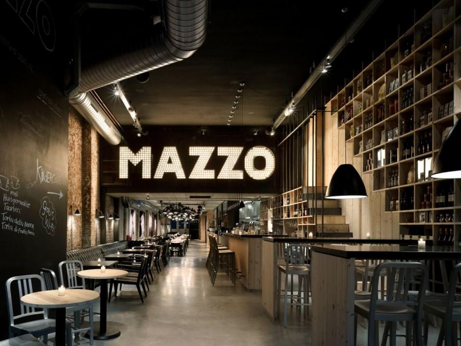 Mazzo / Concrete (14)
