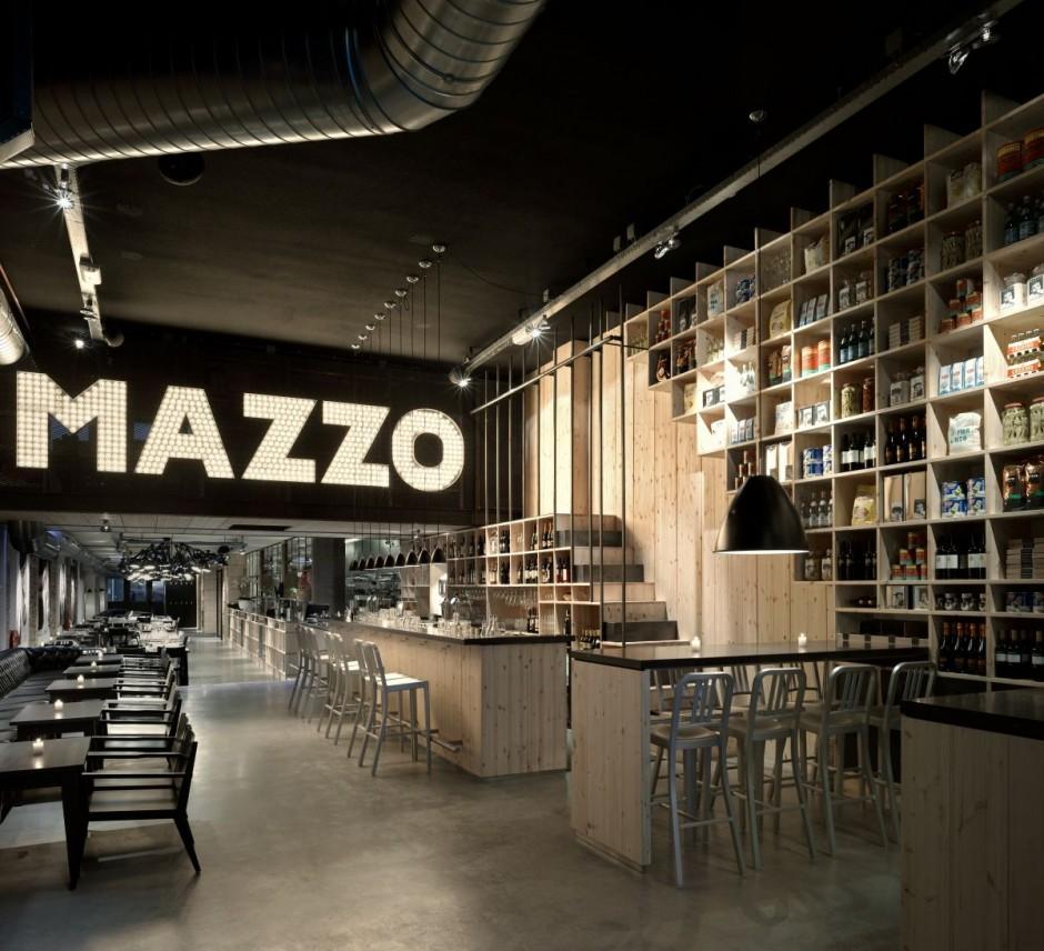 Mazzo / Concrete (13)