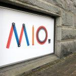 Mikkeli's 10th Illustration Triennial / Prakt