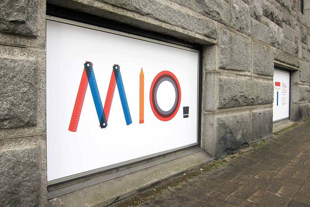 Mikkeli's 10th Illustration Triennial / Prakt (13)