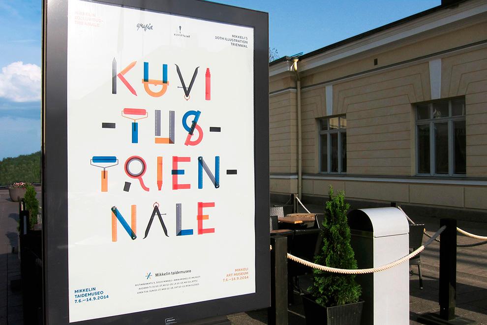 Mikkeli_s_10th_Triennial-Prakt-13.jpg