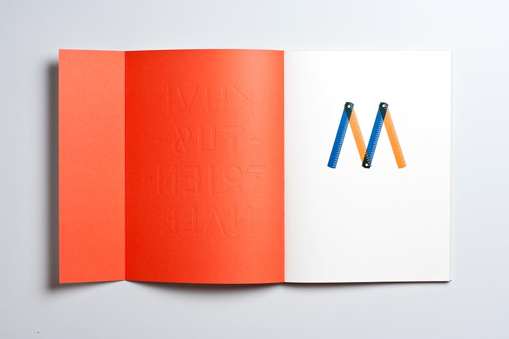 Mikkeli's 10th Illustration Triennial / Prakt (9)