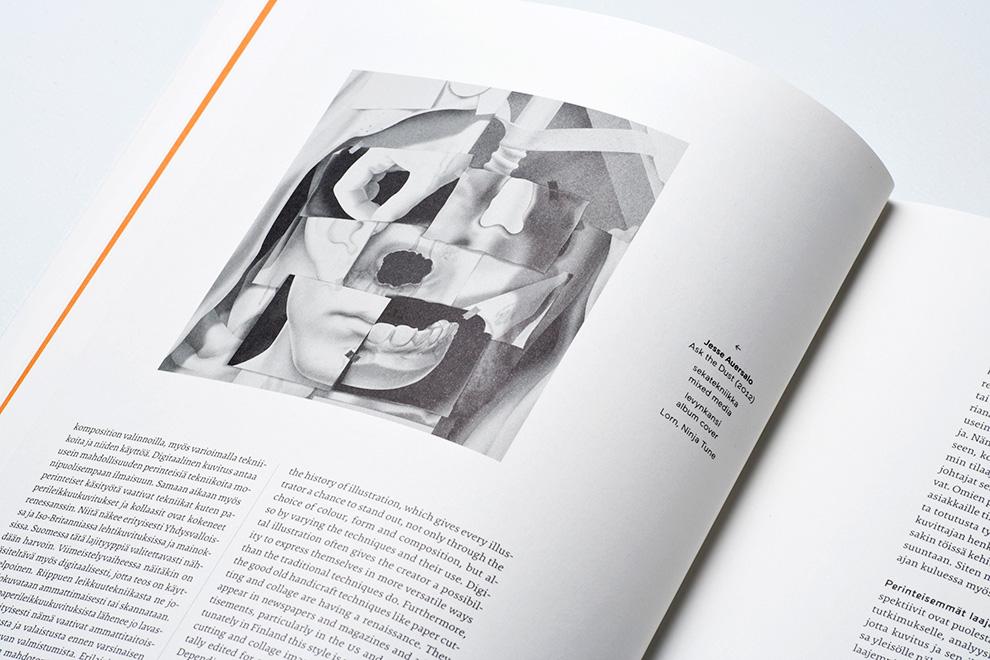 Mikkeli's 10th Illustration Triennial / Prakt (6)