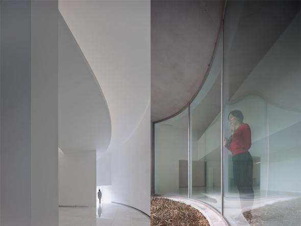 Mimesis-Museum-8