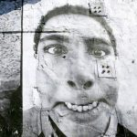 L'art infiltrant / JR
