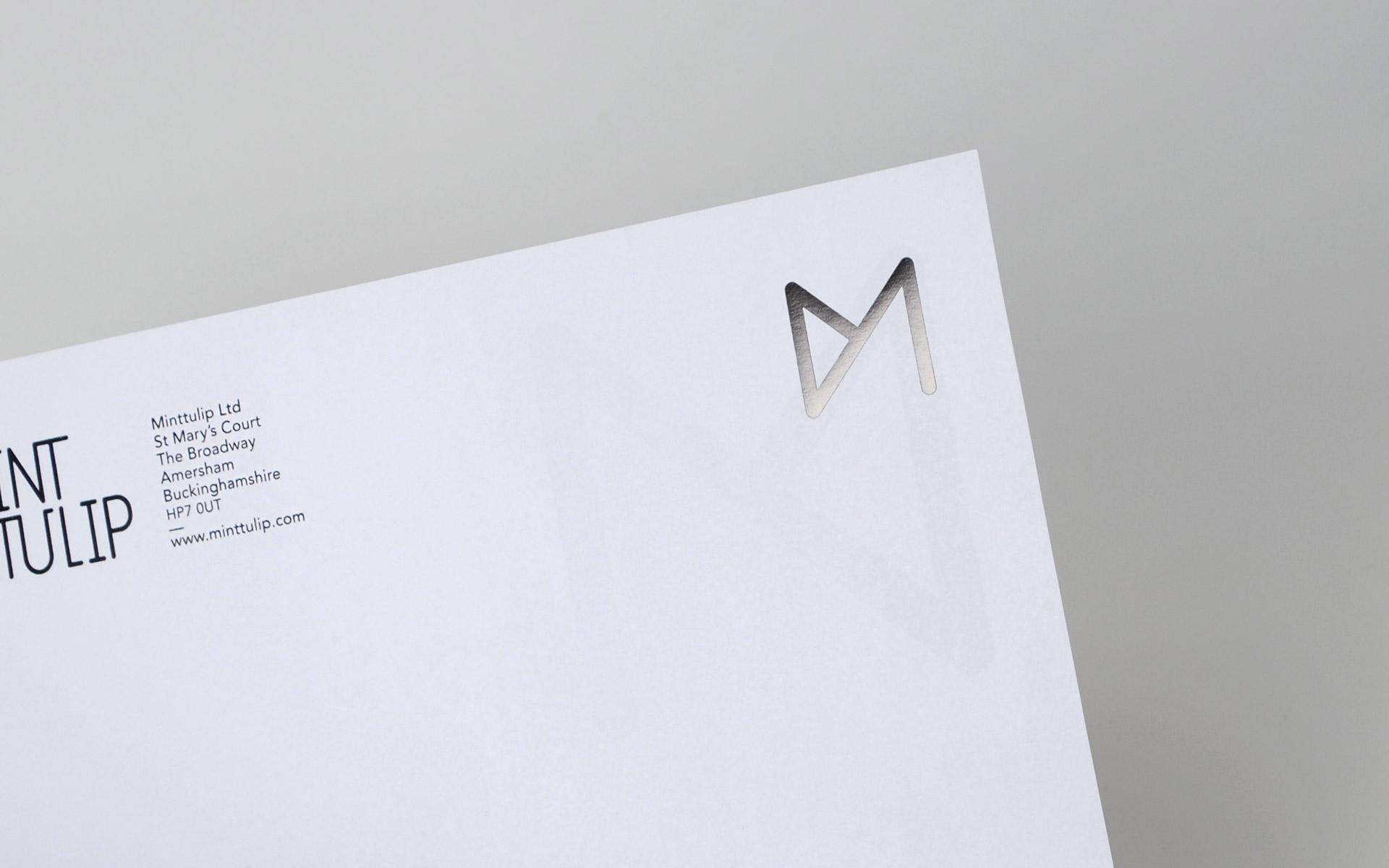 Minttulip-sawdust-4.jpg
