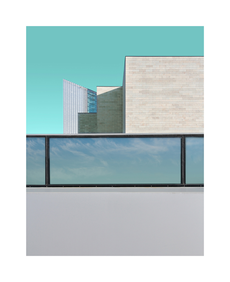 Modern_Cityscapes-Simas_Lin-20.jpg