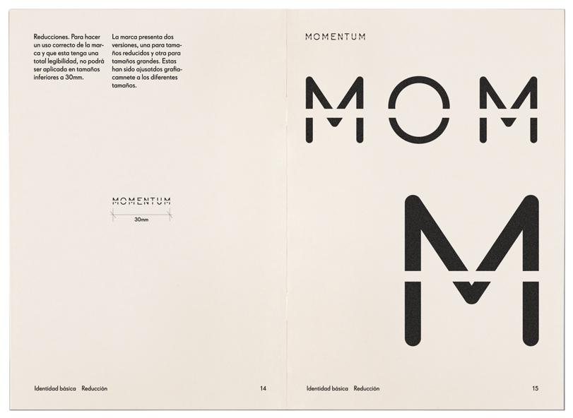 Momentum / P.A.R (1)