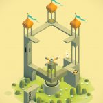 Monument Valley / Ustwo