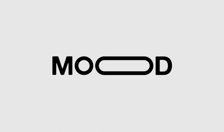 Mood / Zaky Arifin