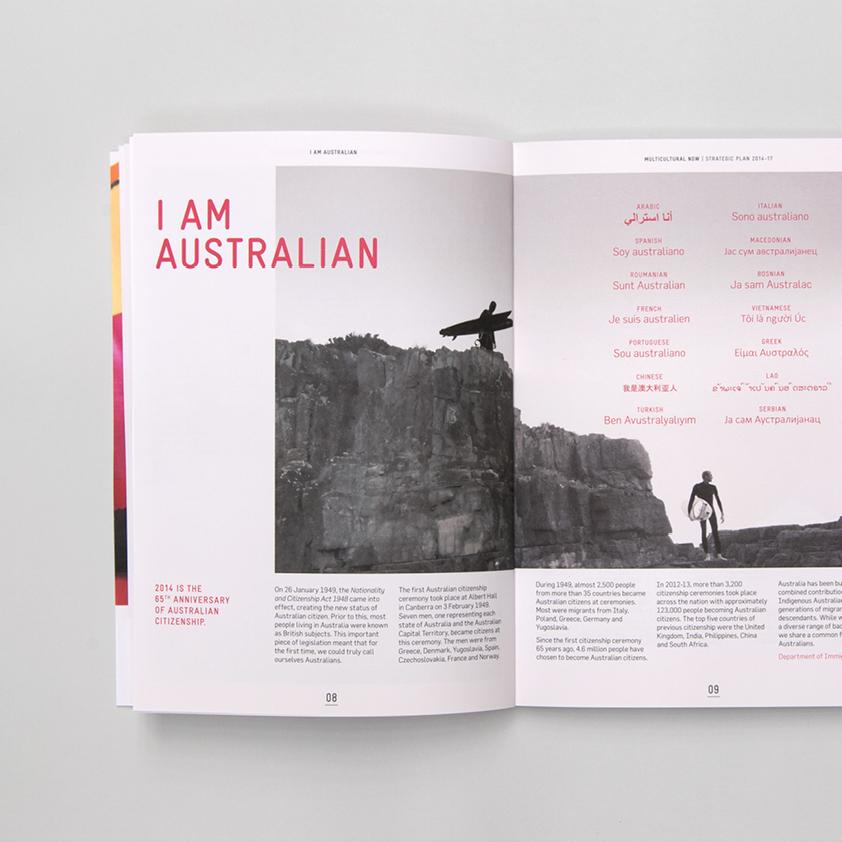Multicultural NSW / Geoff Courtman & Kasia Wydrowski (13)