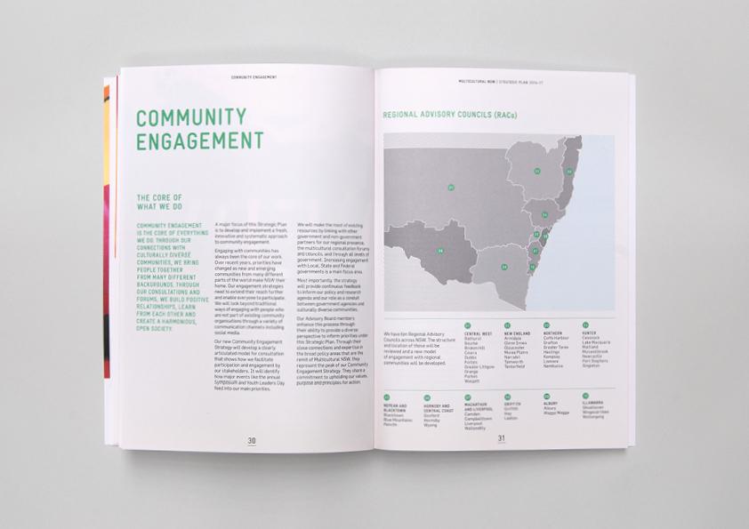Multicultural NSW / Geoff Courtman & Kasia Wydrowski (6)