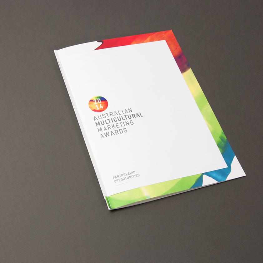 Multicultural NSW / Geoff Courtman & Kasia Wydrowski (5)