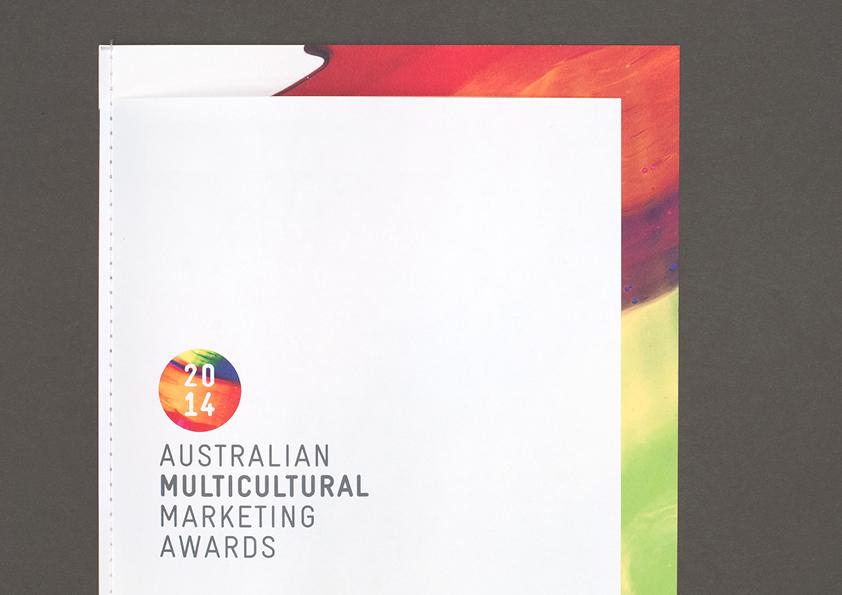 Multicultural NSW / Geoff Courtman & Kasia Wydrowski (4)