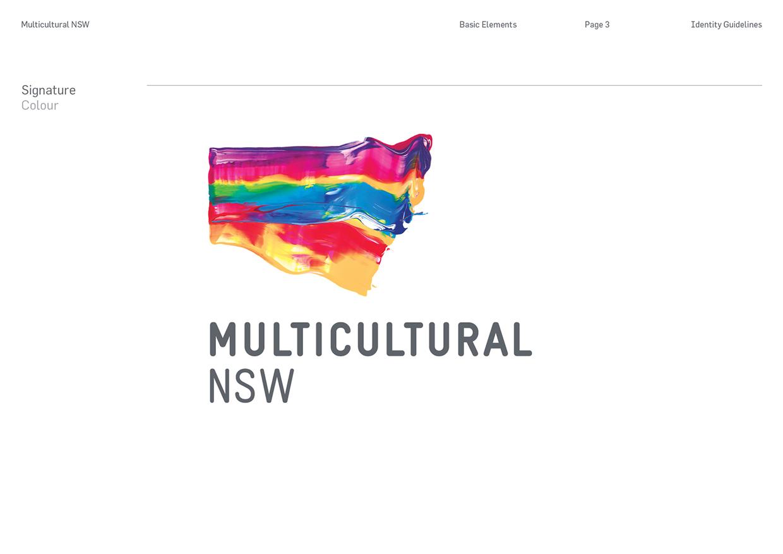 Multicultural NSW / Geoff Courtman & Kasia Wydrowski (25)